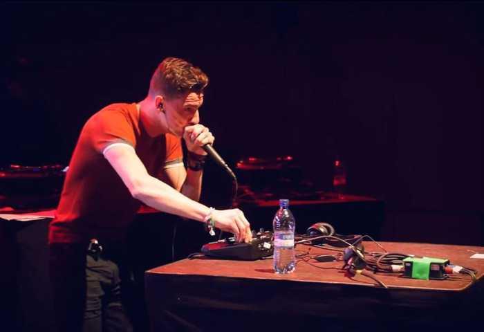 【beatbox】超炸17年GBB设备组比赛集锦!炸飞你的耳机!